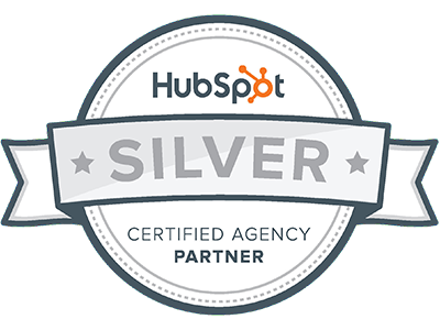 Hubspot_Silver_Partner_Badge_no_background-1 - Copy